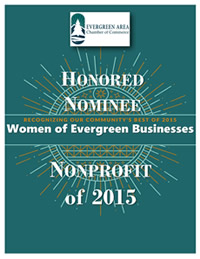nominee non-profit-of-the-year